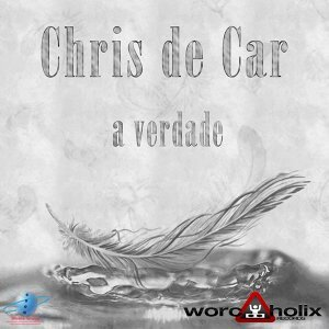 Chris De Car 歌手頭像