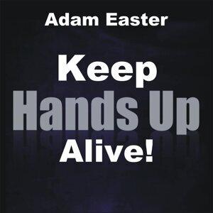 Adam Easter 歌手頭像
