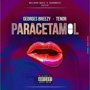 Georges Breezy 歌手頭像