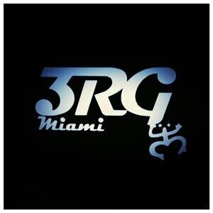 3rg Miami 歌手頭像