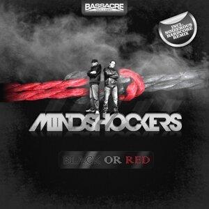 Mindshockers 歌手頭像