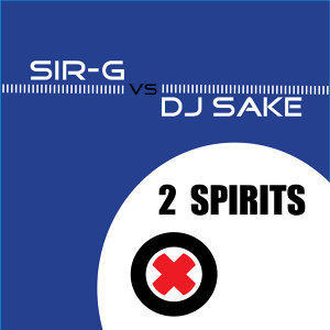 Sir-G vs DJ Sake 歌手頭像