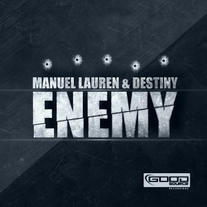 Manuel Lauren & Destiny 歌手頭像
