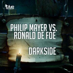 Philip Mayer vs. Ronald De Foe 歌手頭像