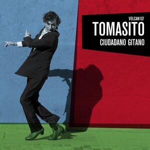 Tomasito 歌手頭像