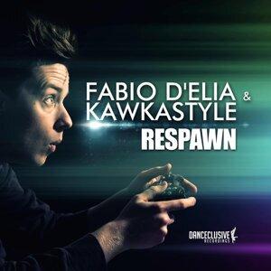 Fabio D'elia & Kawkastyle 歌手頭像