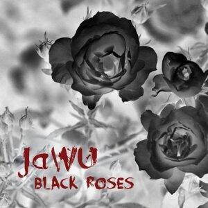 JaWU 歌手頭像