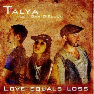 Talya 歌手頭像