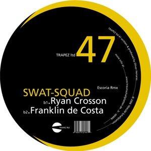 Swat-Squad 歌手頭像