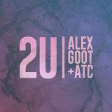 Alex Goot feat. ATC