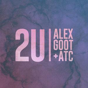 Alex Goot feat. ATC 歌手頭像