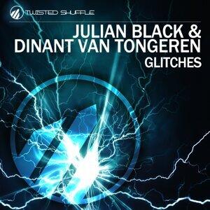 Julian Black & Dinant van Tongeren 歌手頭像