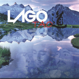 Lago 歌手頭像