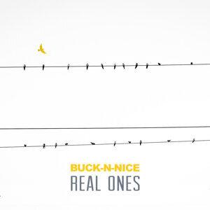 Buck-N-Nice 歌手頭像