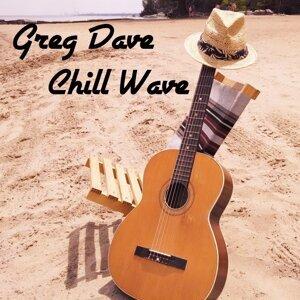 Greg Dave 歌手頭像