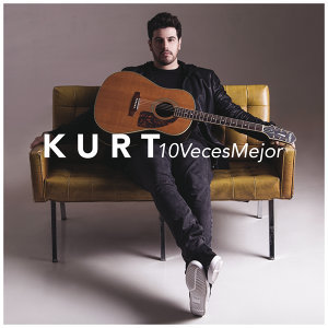 Kurt 歌手頭像