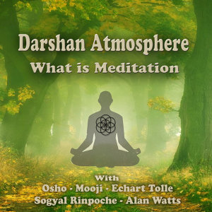 Darshan Atmosphere 歌手頭像
