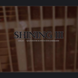 Shining 歌手頭像