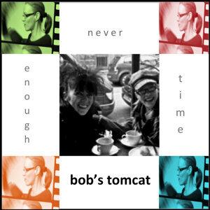 bob's tomcat 歌手頭像