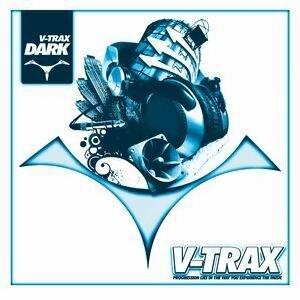 V-Trax Dark Collection 歌手頭像