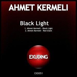 Ahmet Kermeli 歌手頭像