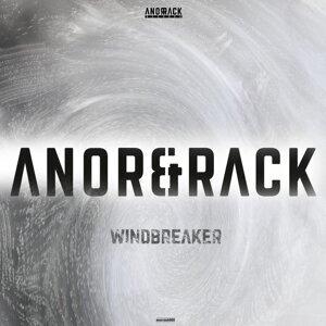 Anor&Rack 歌手頭像