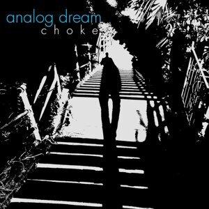 Analog Dream