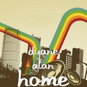 Duane Alan 歌手頭像