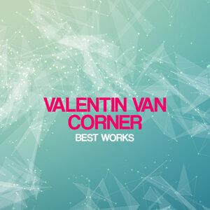 Valentin van Corner 歌手頭像
