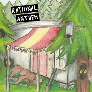 Rational Anthem 歌手頭像