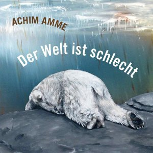 Achim Amme 歌手頭像