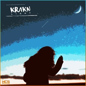 Krakn 歌手頭像