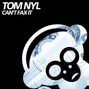 Tom Nyl 歌手頭像