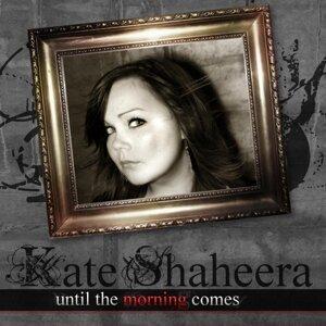 Kate Shaheera 歌手頭像