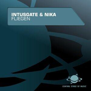 Intusgate & Nika 歌手頭像