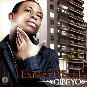 Gibeyo 歌手頭像