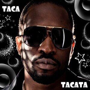Taca 歌手頭像