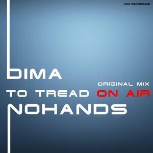 Dima Nohands 歌手頭像