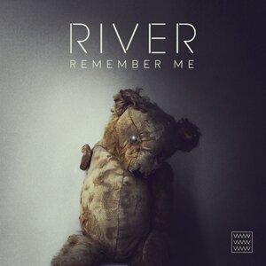 River 歌手頭像