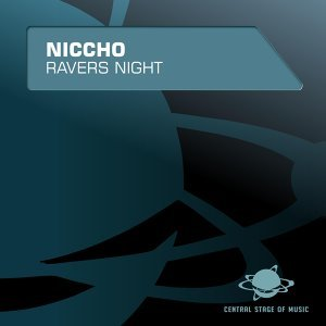 Niccho 歌手頭像