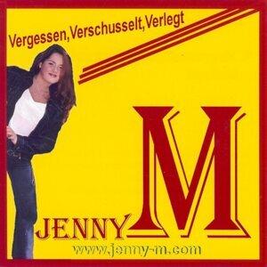 Jenny M