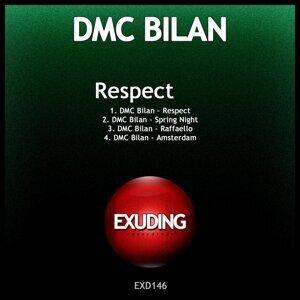 DMC Bilan 歌手頭像