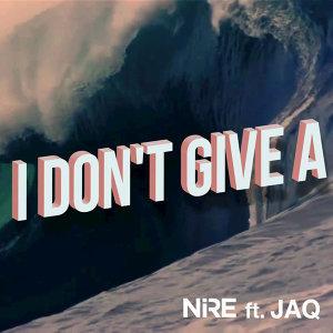 Nire feat. Jaq, Nire 歌手頭像