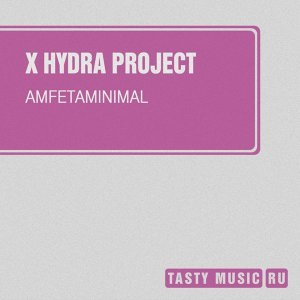 X Hydra Project