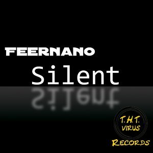 Feernano 歌手頭像