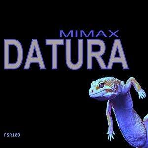 Mimax 歌手頭像