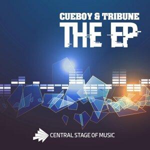 Cueboy & Tribune 歌手頭像