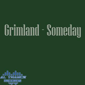 Grimland 歌手頭像