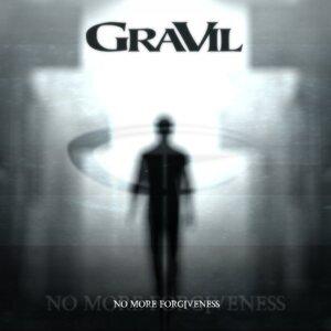 GraVil 歌手頭像