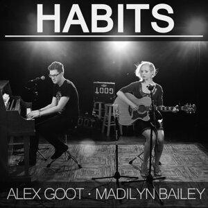 Alex Goot & Madilyn Bailey